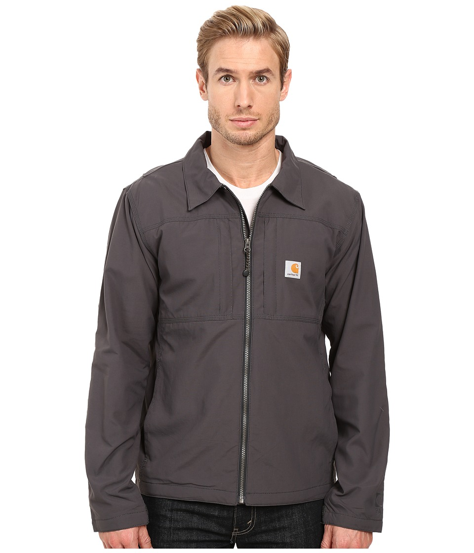 Carhartt - Full Swing Briscoe Jacket (Shadow) Men's Coat