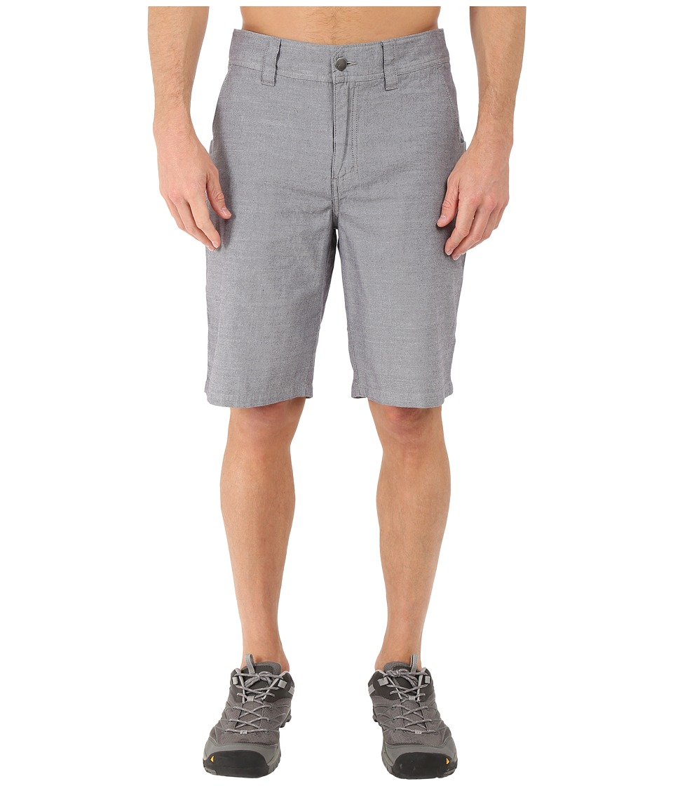 Toad&Co - Jackfish Shorts (Night Sky) Men's Shorts