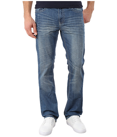 Request - Larry Jeans in Logan (Logan) Men's Jeans