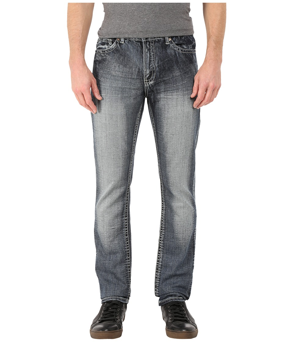 Request - Madison Jeans in Stern (Stern) Men's Jeans