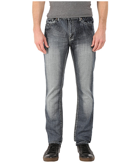 Request - Madison Jeans in Stern (Stern) Men