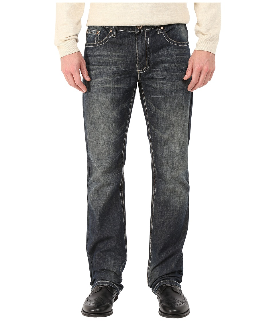 Request - Nelly Jeans in Ethan (Ethan) Men's Jeans