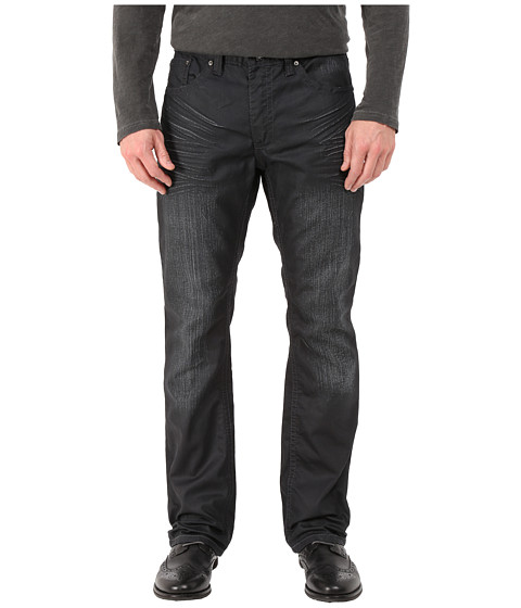 Request - Sam Jeans in Willi (Willi) Men's Jeans