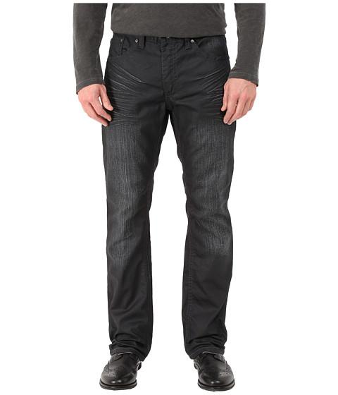 Request - Sam Jeans in Willi (Willi) Men's Jeans