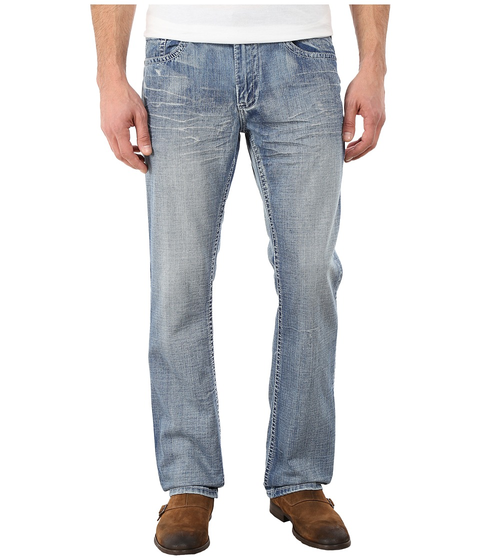 Request - Sam Jeans in Trimble (Trimble) Men's Jeans