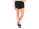 Nike 3 Tempo Modern Embossed Running Short