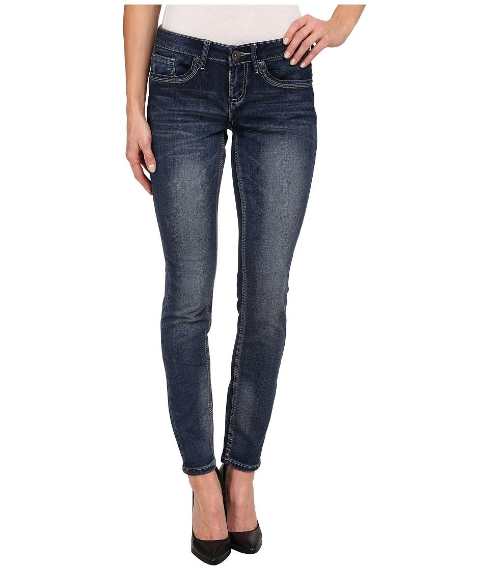 Seven7 Jeans - Skinny Jeans in Cassiel (Cassiel) Women