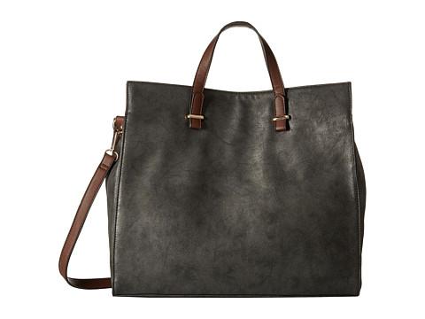 Gabriella Rocha - Taylor Tote (Black) Tote Handbags