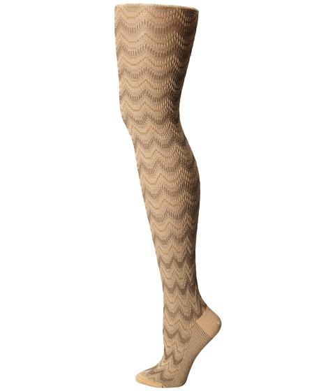 Missoni - CL00CMD5226 (Beige) Hose