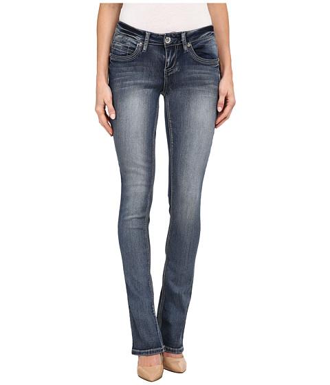 Seven7 Jeans - Rocker Slim Pants (Mesquite) Women