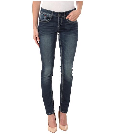 Seven7 Jeans - Skinny Jeans in Jemma (Jemma) Women's Jeans