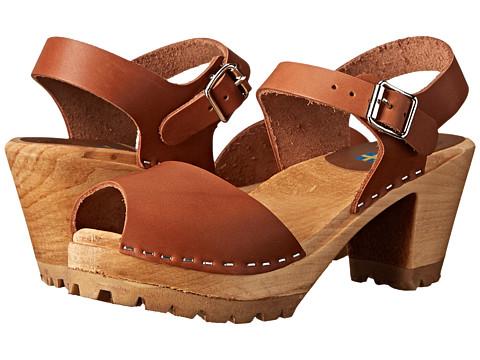 MIA - Greta (Luggage) High Heels