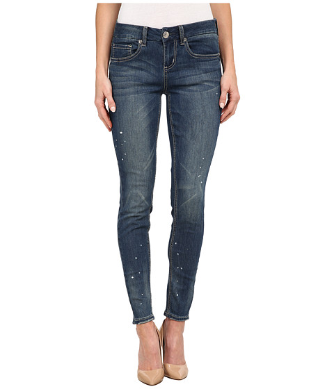 Seven7 Jeans - Stretch Leggings in Tangier (Tangier) Women