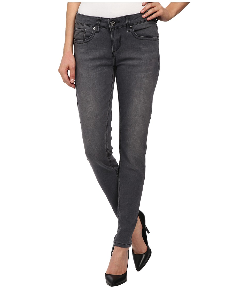 Seven7 Jeans - Leggings in Alabaster (Alabaster) Women