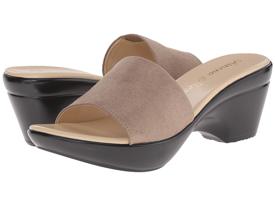Athena Alexander Lorie (Dusty Taupe) Women