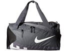 Nike Nike - New Duffel Small