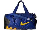 Nike Style BA5183-455