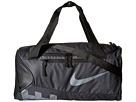 Nike Style BA5180-021