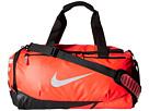 Nike Style BA4985 671