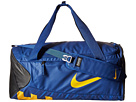 Nike Style BA5182-455