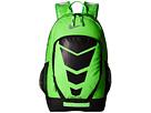 Nike Style BA4883-380