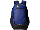 Nike Style BA4890-406