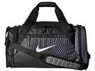 Nike Style BA4922 010