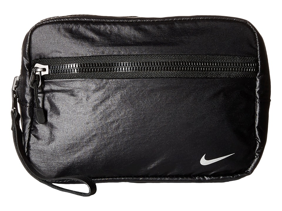 Nike - Studio Kit 2.0 Small (Black/Black/Black) Travel Pouch