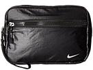Nike Style BA5122-010