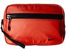 Nike Style BA5122 671