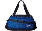 Nike Style BA5235-480