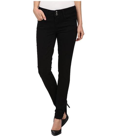 Seven7 Jeans - Skinny Jeans in Opal (Opal) Women's Jeans