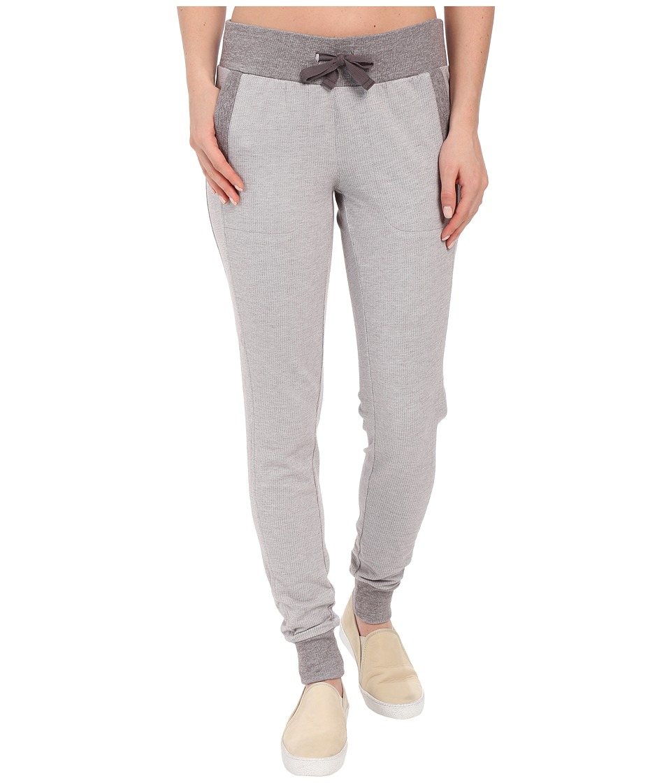 Columbia - Inner Essence Pants (Pulse) Women's Casual Pants