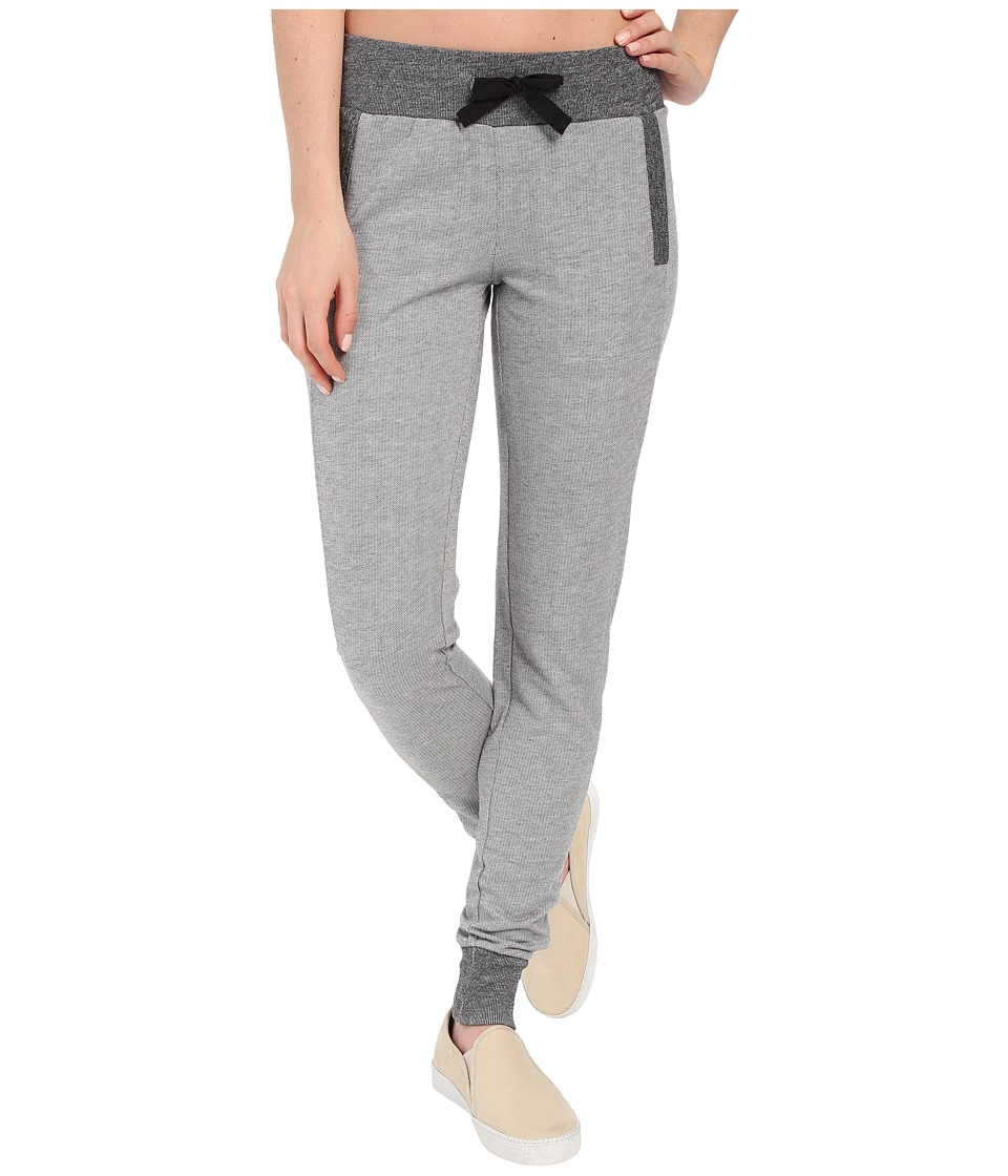 Columbia - Inner Essence Pants (Black) Women's Casual Pants
