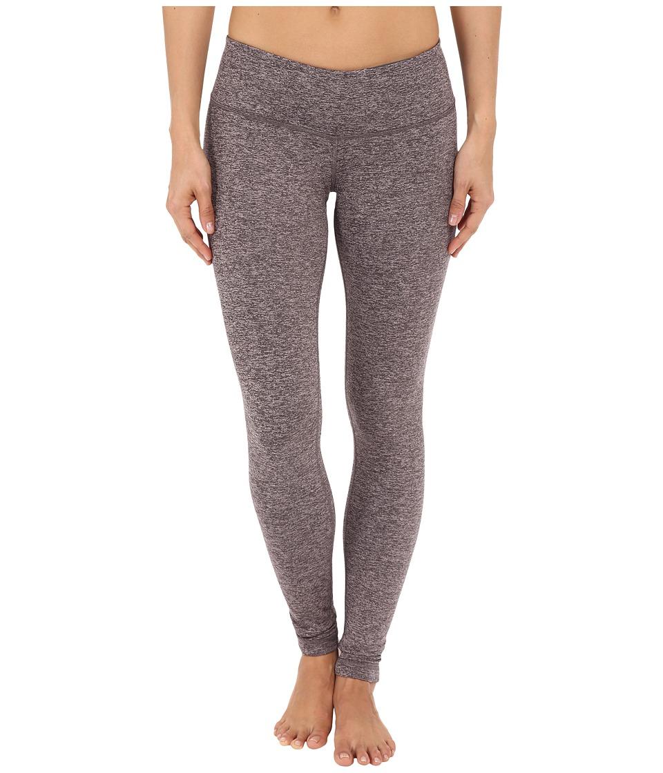 Columbia - Luminescence Spacedye Legging (Pulse Spacedye) Women's Casual Pants
