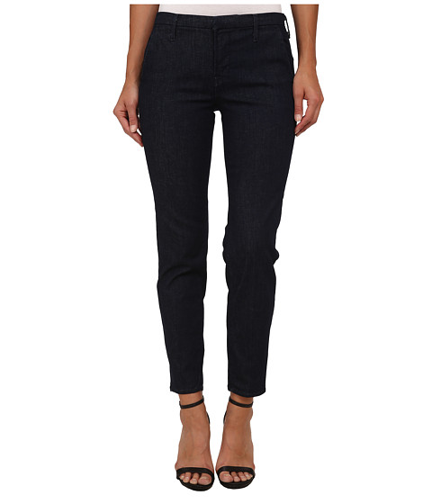 J Brand - Cleo Ankle Trousers in Deluxe (Deluxe) Women's Casual Pants