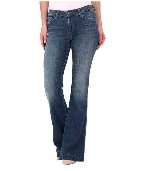 J Brand - Another Love Story in Ingenue (Ingenue) Women's Jeans