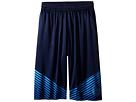 Elite Performance Basketball Short