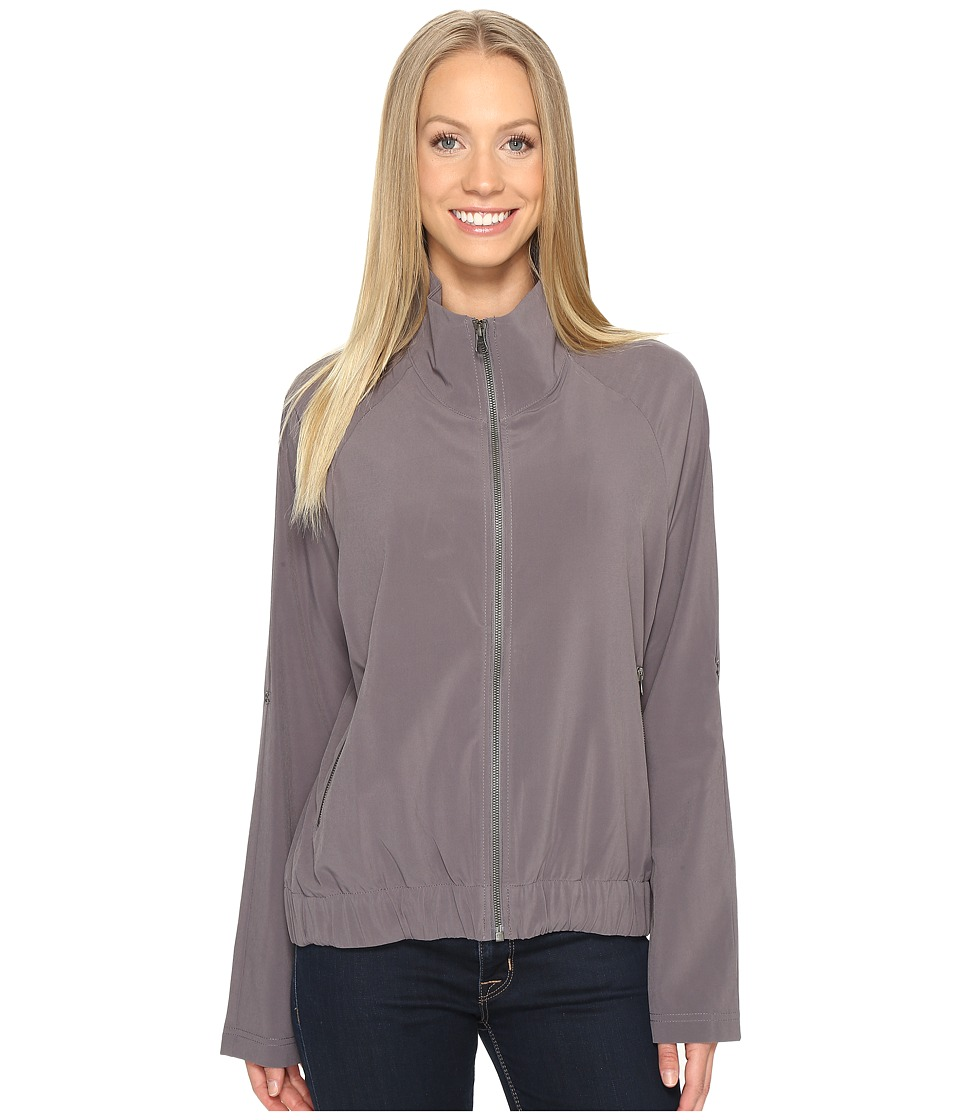 Columbia Departure Pointtm Jacket (Pulse) Women