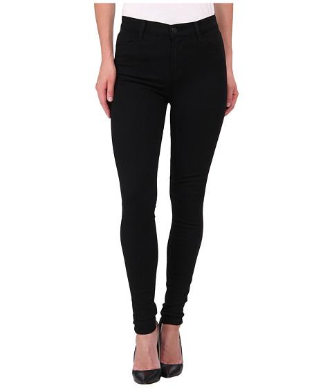 J Brand - Maria High Rise in Vanity (Vanity) Women's Jeans