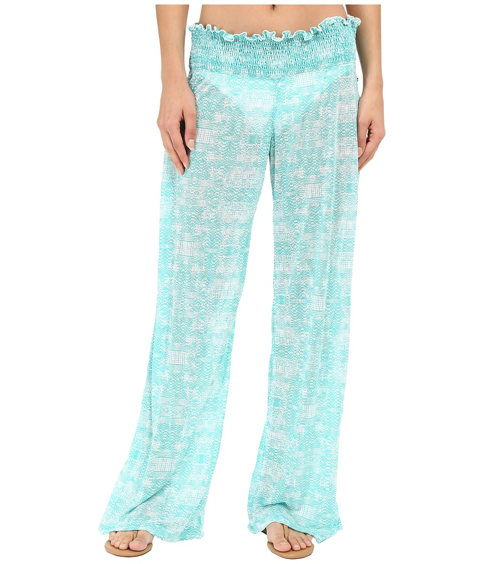 Soybu - Sanibel Pants (Mirage) Women's Swimwear