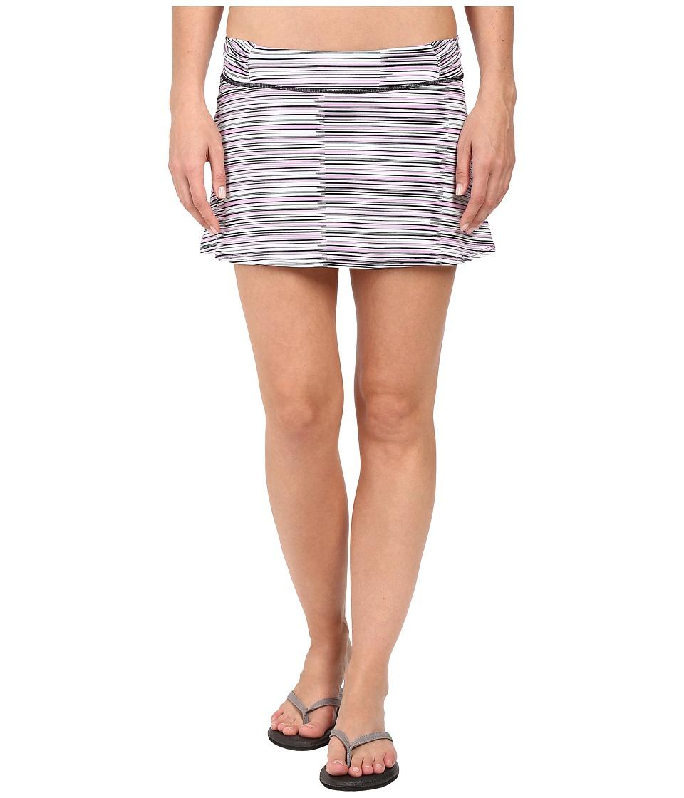 Soybu - Shore Skirt (Sonic Wave) Women