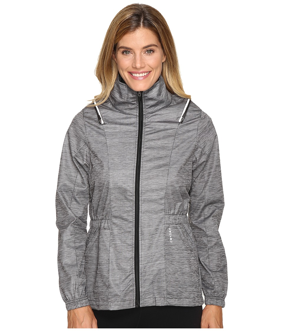 Soybu - Isadora Jacket (Black) Women's Coat