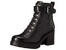 Nine West Style 25016104 001