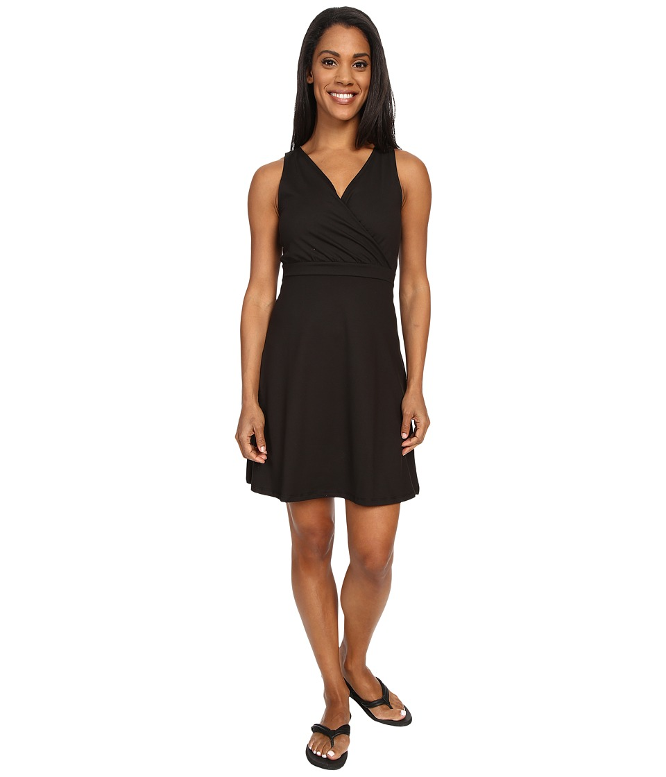 Soybu - Diane Dress (Black) Women's Dress