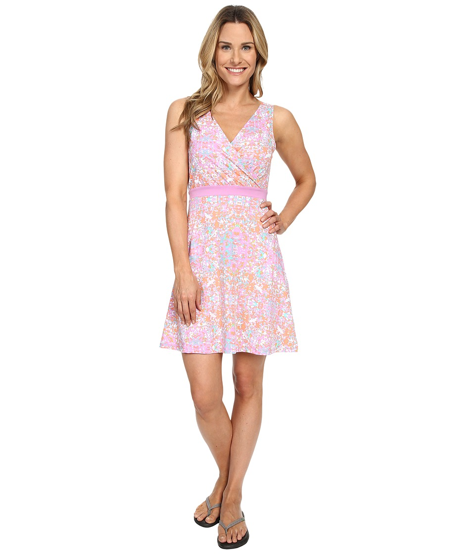 Soybu - Diane Dress (Secret Garden) Women's Dress