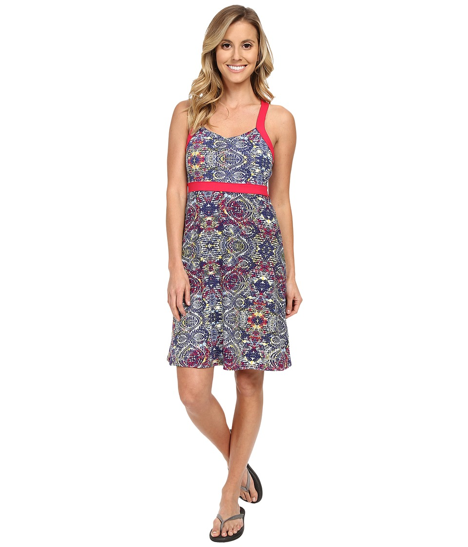 Soybu - Arden Dress (Eden) Women's Dress