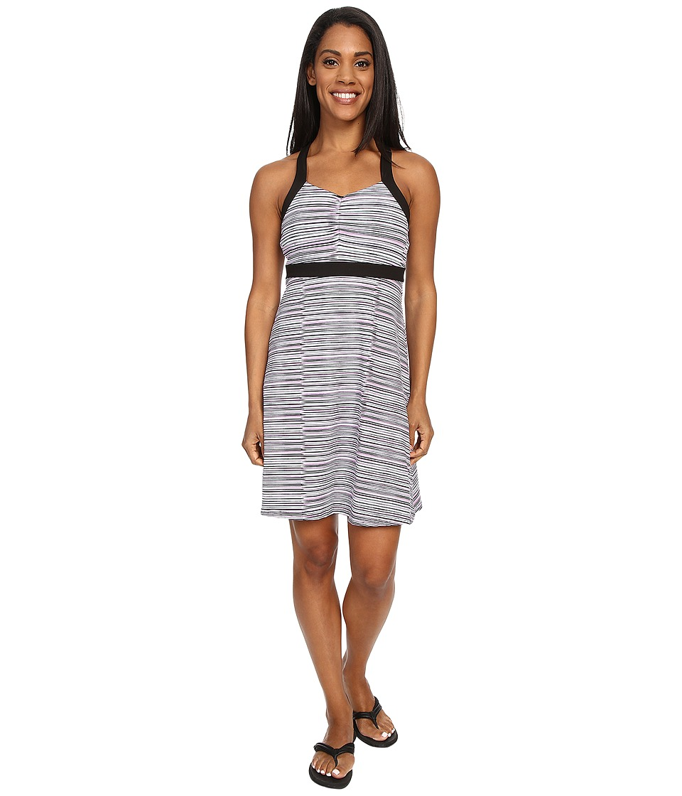 Soybu - Arden Dress (Sonic Wave) Women's Dress