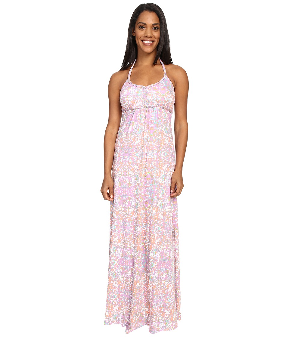 Soybu - Dhara Dress (Secret Garden) Women's Dress