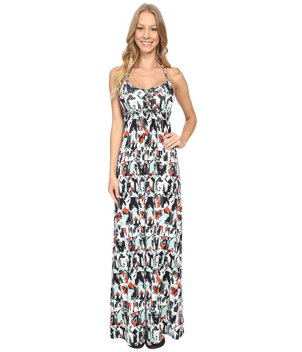 Soybu - Dhara Dress (Nirvana) Women's Dress